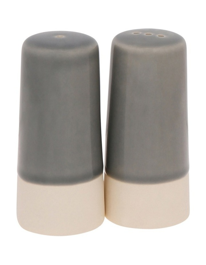 Salt & Pepper Shakers image 1