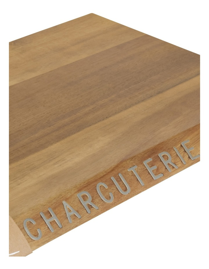 Knives Chopping Boards Myer