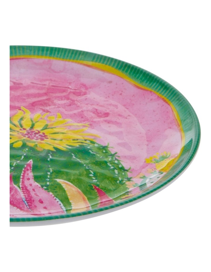 Cactus Side Plate - Set of 4 image 6