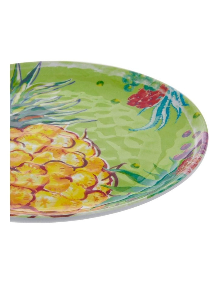Pineapple Side Plate - Set of 4 image 6