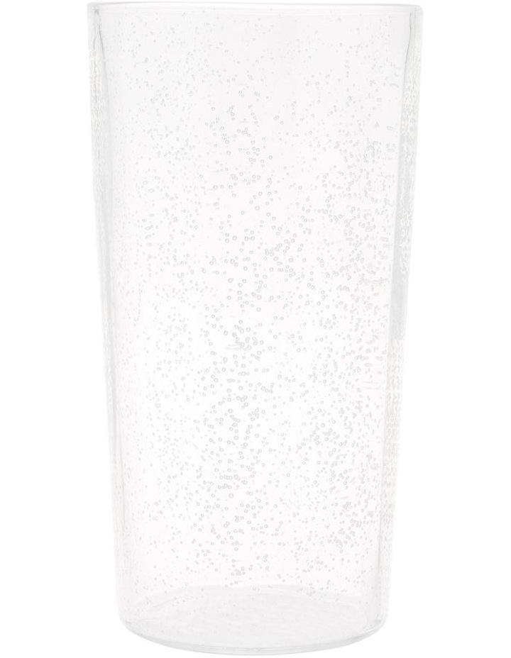 Coral Bay Outdoor Large Tumbler - Clear image 1