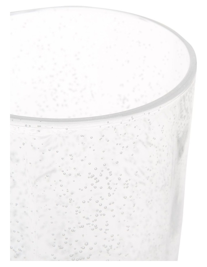 Coral Bay Outdoor Large Tumbler - Clear image 2