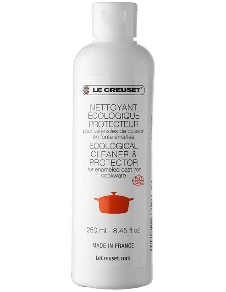 Pot & Pan Cleaner: Made in France image 1