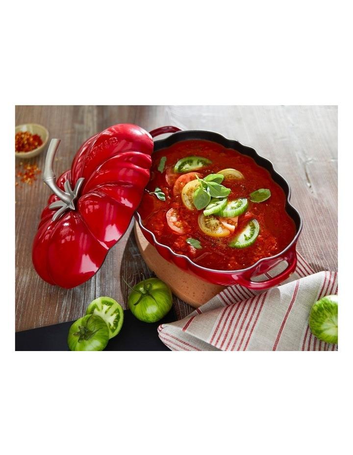 Tomato Cocotte image 2