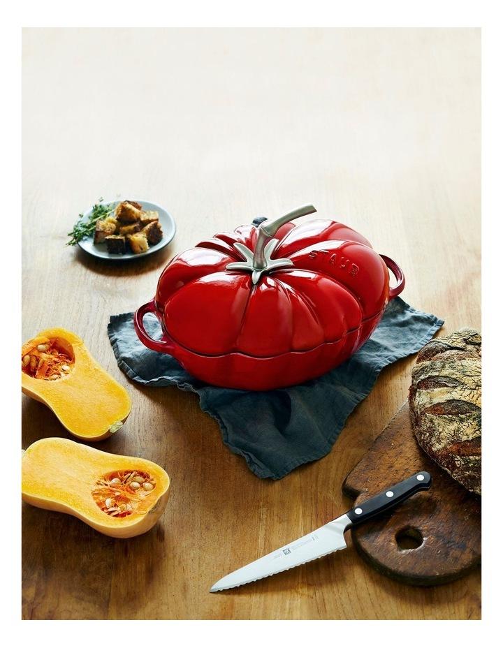 Tomato Cocotte image 3