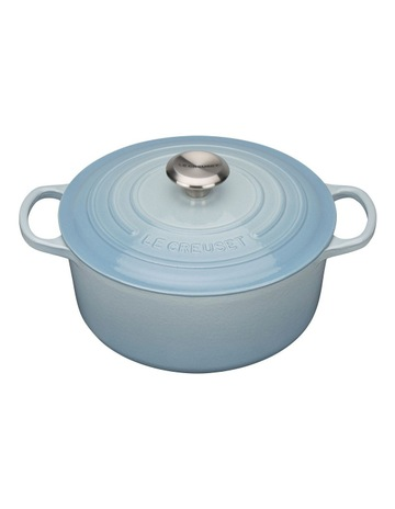 Cookware   MYER