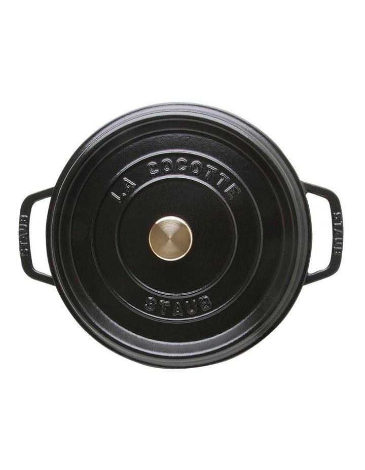 Round Cocotte 18cm/1.7L image 1