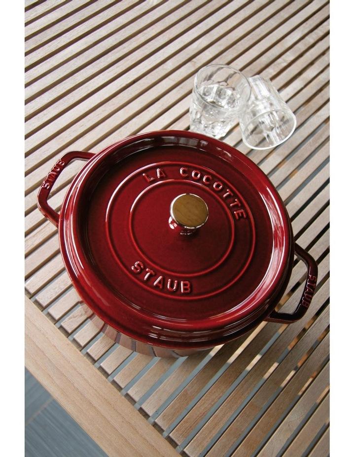 Staub Cocottes Terrines image 2