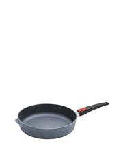 Woll - Diamond Lite 32cm Non-Stick Sautepan With Detachable Handle: Made in Germany