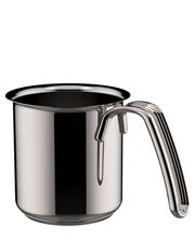 Lagostina - Lagostina Armonia stainless steel milkpot