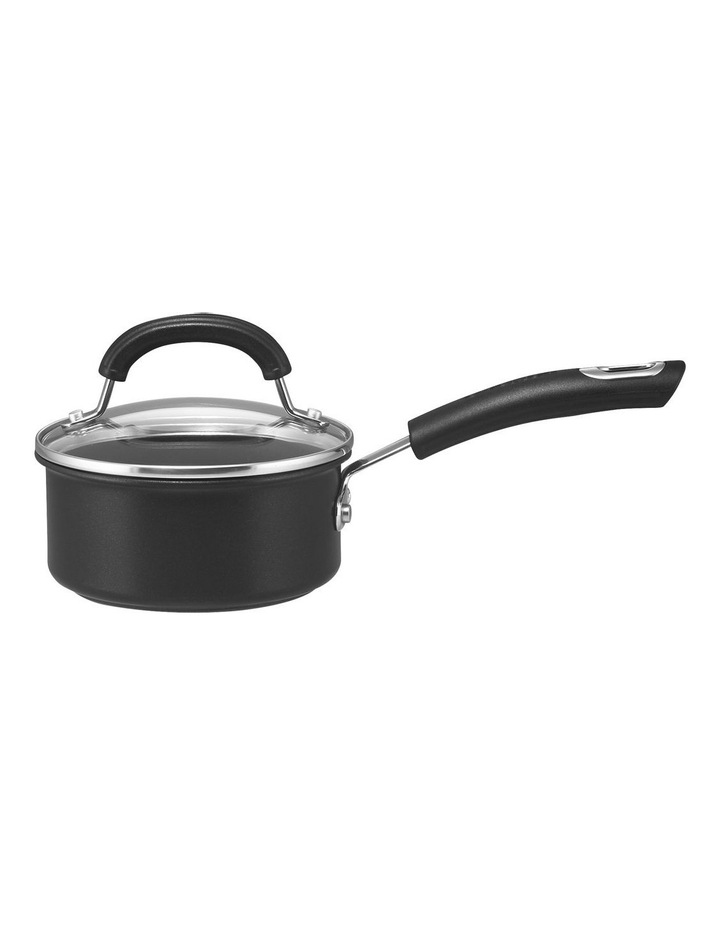 Total Aluminium Covered Saucepan 14cm/0.9L image 5