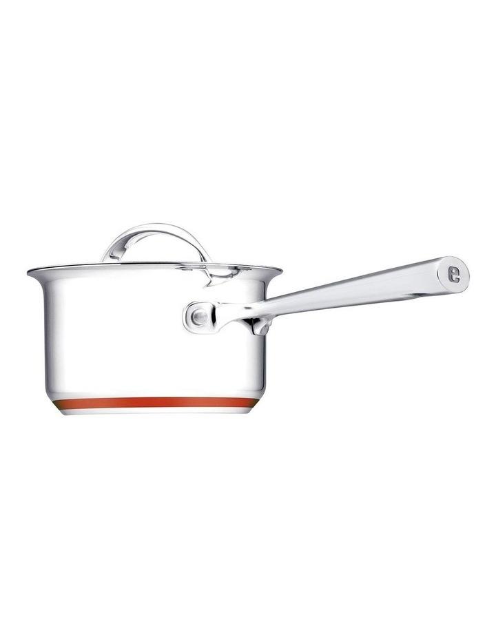 Essteele Per Vita  20cm/3.8L Covered Saucepan image 1