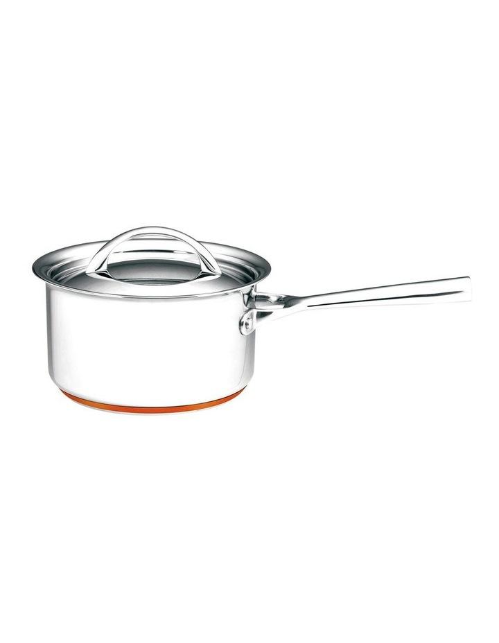 Essteele Per Vita  20cm/3.8L Covered Saucepan image 2