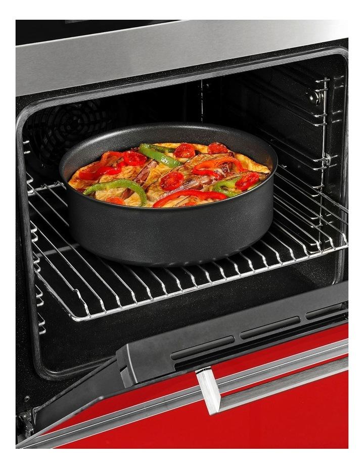 Ingenio Performance 8 Piece Non-Stick Cookware Set image 5