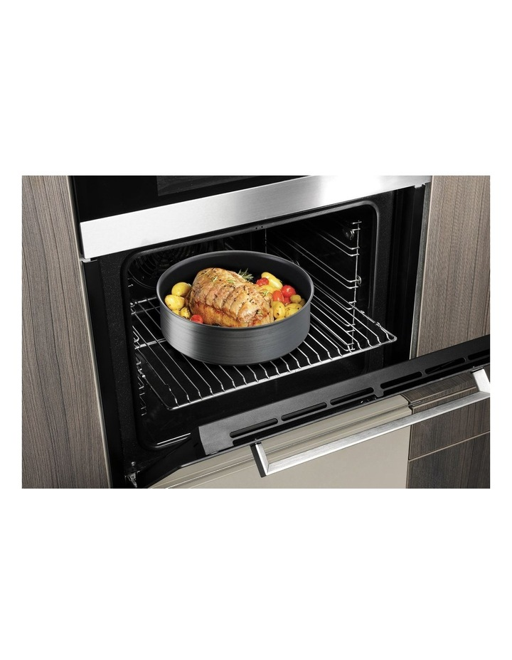 Ingenio Titanium Fusion Non-stick Induction 8pc Cookware Set image 6