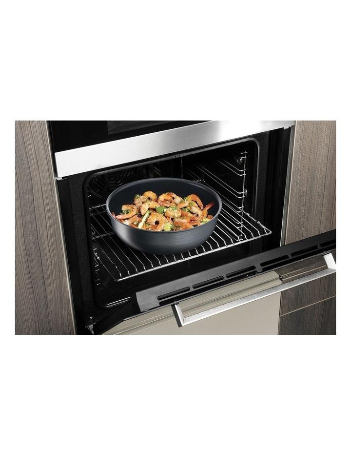 Ingenio Titanium Fusion Non-stick Induction 12-pc Cookware Set image 6