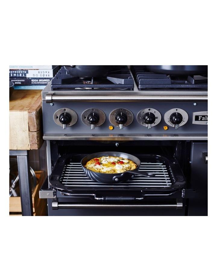 Craft 4pc Set - 18/20cm saucepan, 24cm casserole, frypan 28cm image 6