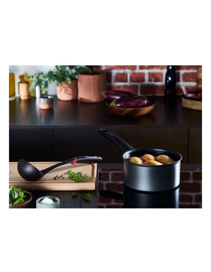 Ultimate Non-Stick Induction 6pc Cookware Set image 6