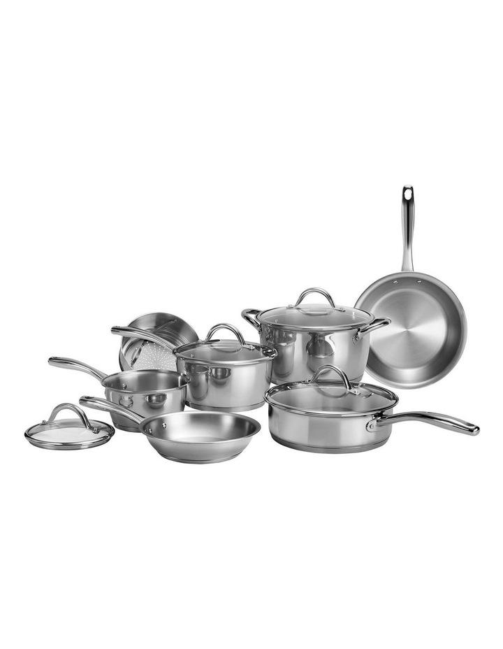 Professional 7pc Cookset image 1
