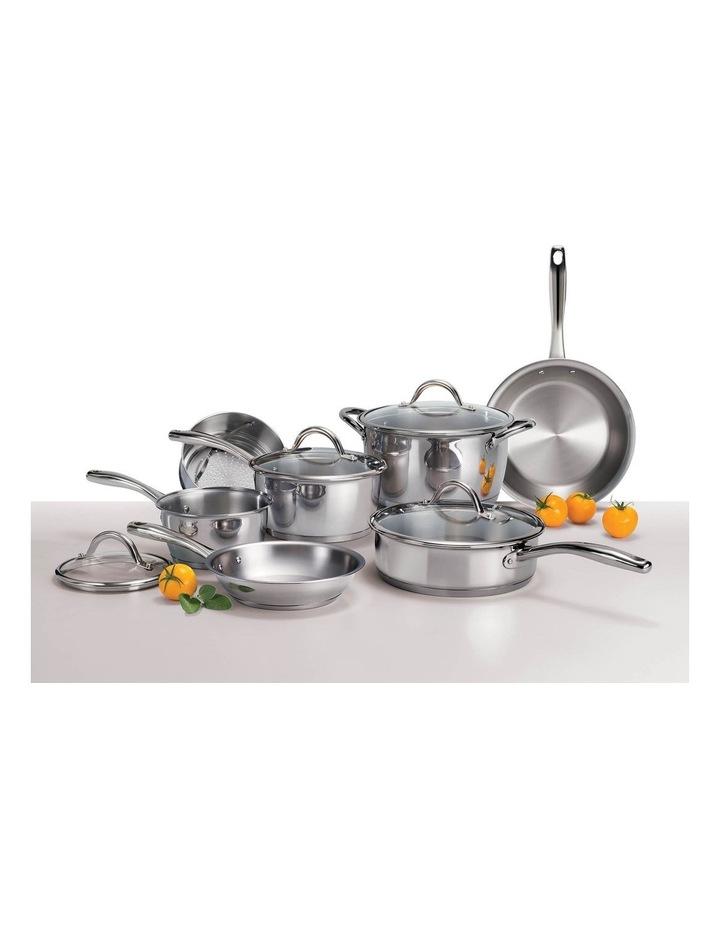 Professional 7pc Cookset image 5