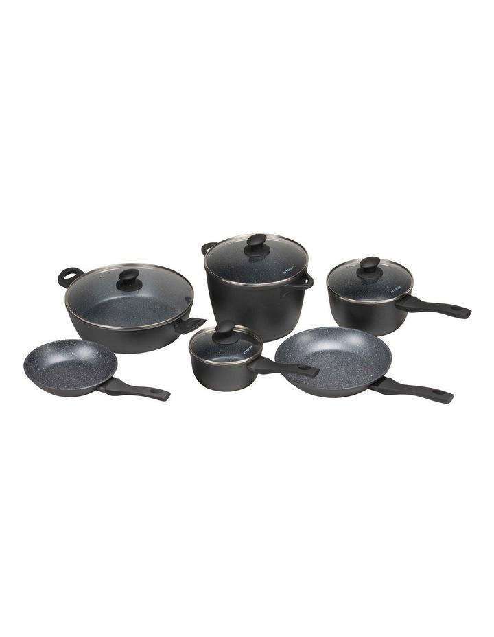 Pyrostone 6 Piece Cookware Set image 1