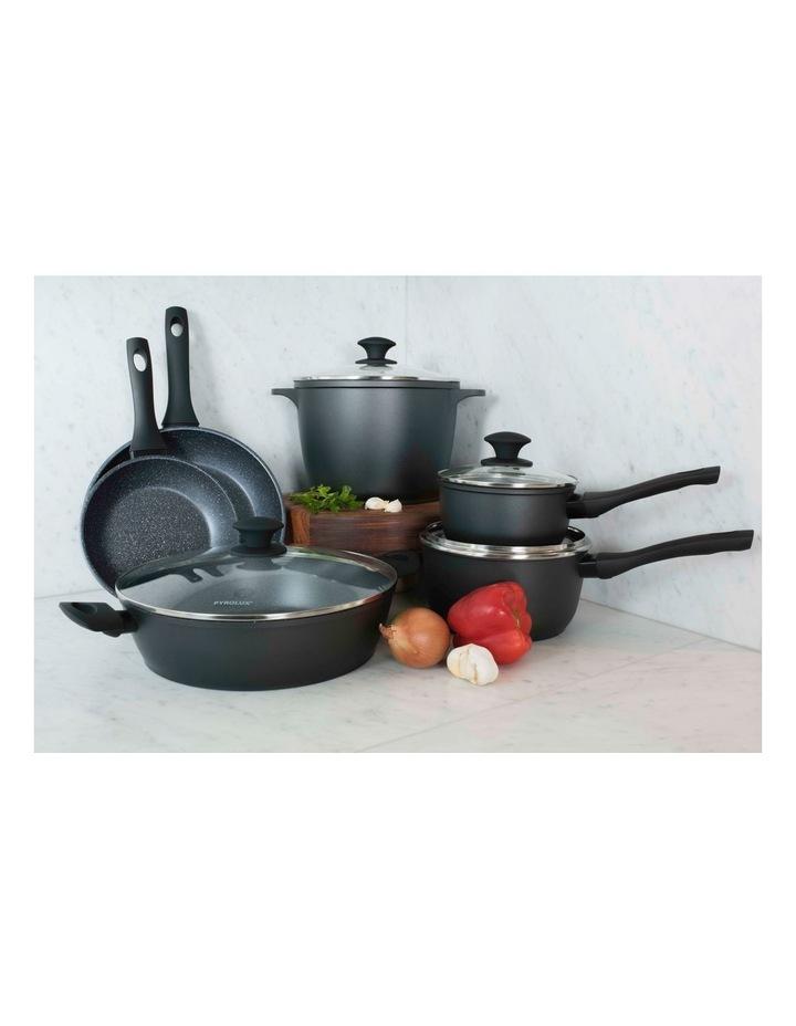 Pyrostone 6 Piece Cookware Set image 4