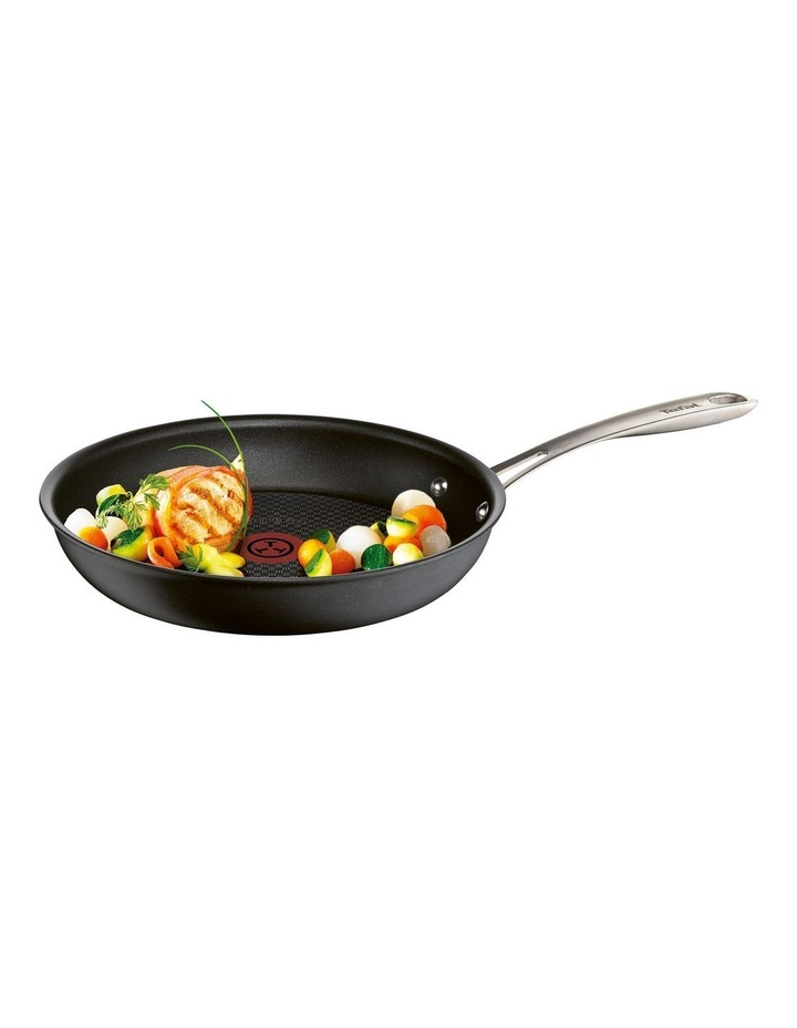 Pro Selection Induction Frypan 21cm image 4