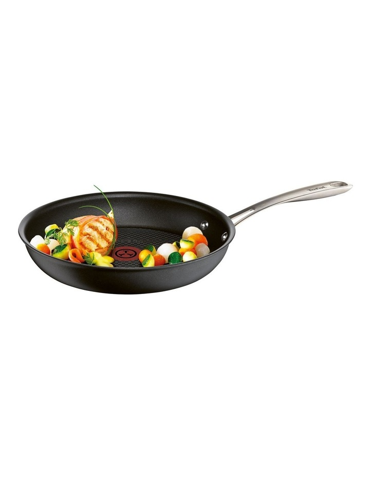 Pro Selection Induction Frypan 26cm image 3