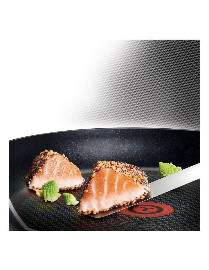 Character Red Induction Frypan 24cm image 5