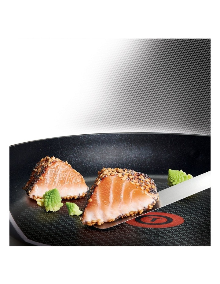 Character Red Induction Frypan 28cm image 5