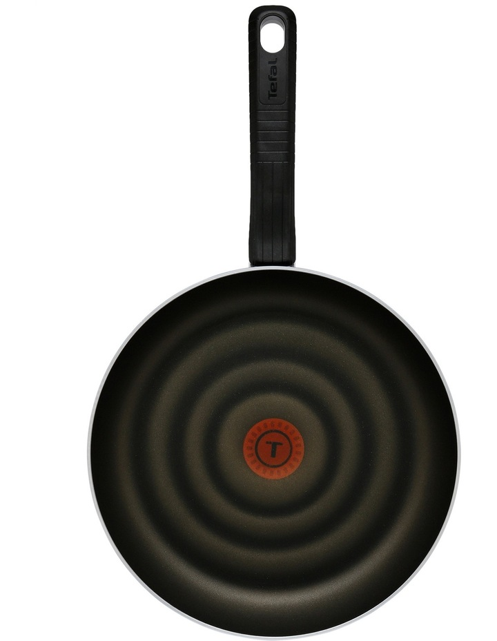 So Intensive Non-Stick Frypan: Made in France image 2