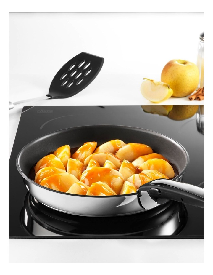 Ingenio Preference 13-pc Stainless Steel Cookware Set image 3