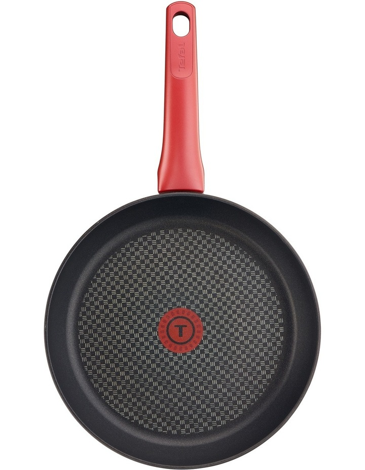 Tefal Character Non-Stick Frypan Triple Pack image 3