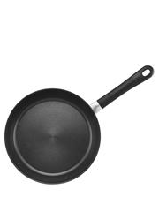 Circulon - Ultimum 25cm non-stick frypan