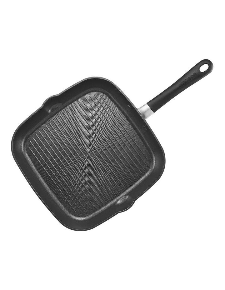 Ultimum 28cm non-stick Grill Pan image 2