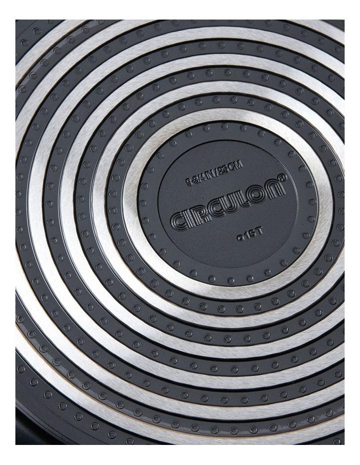 Ultimum 28cm non-stick Grill Pan image 4