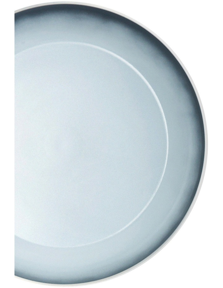 Per Moda Ceramic Coated 28cm Frypan image 3