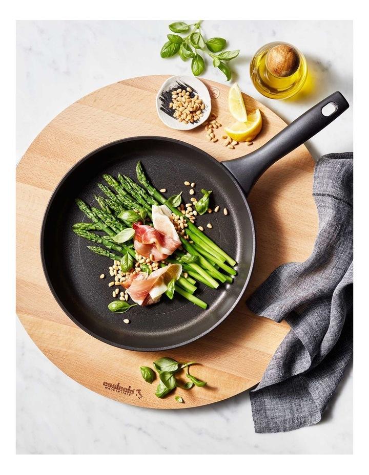 Essteele Per Domani 28cm Open French Frypan image 2