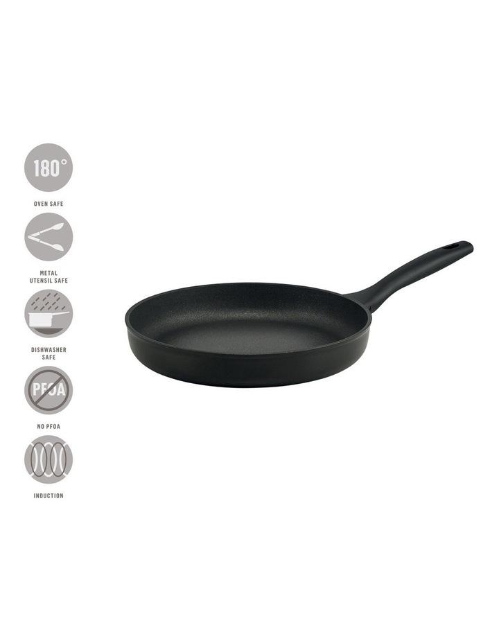 Essteele Per Domani 28cm Open French Frypan image 4