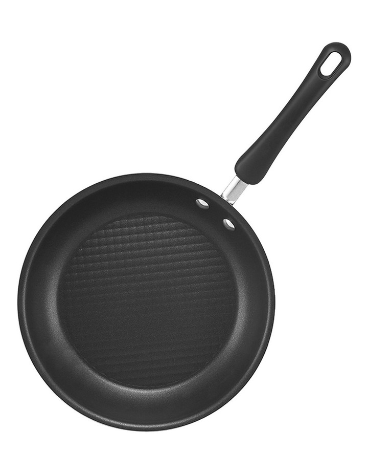 Nourish 28cm Open French Skillet image 2