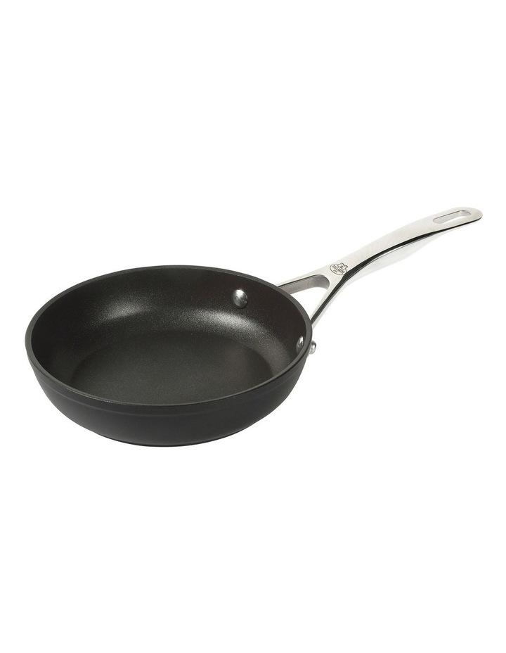 Alba Frying Pan 20cm image 1