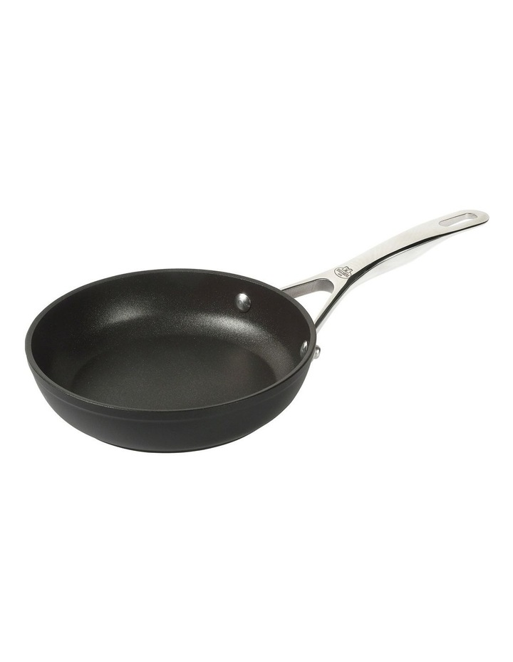 Alba Frying Pan 24cm image 1
