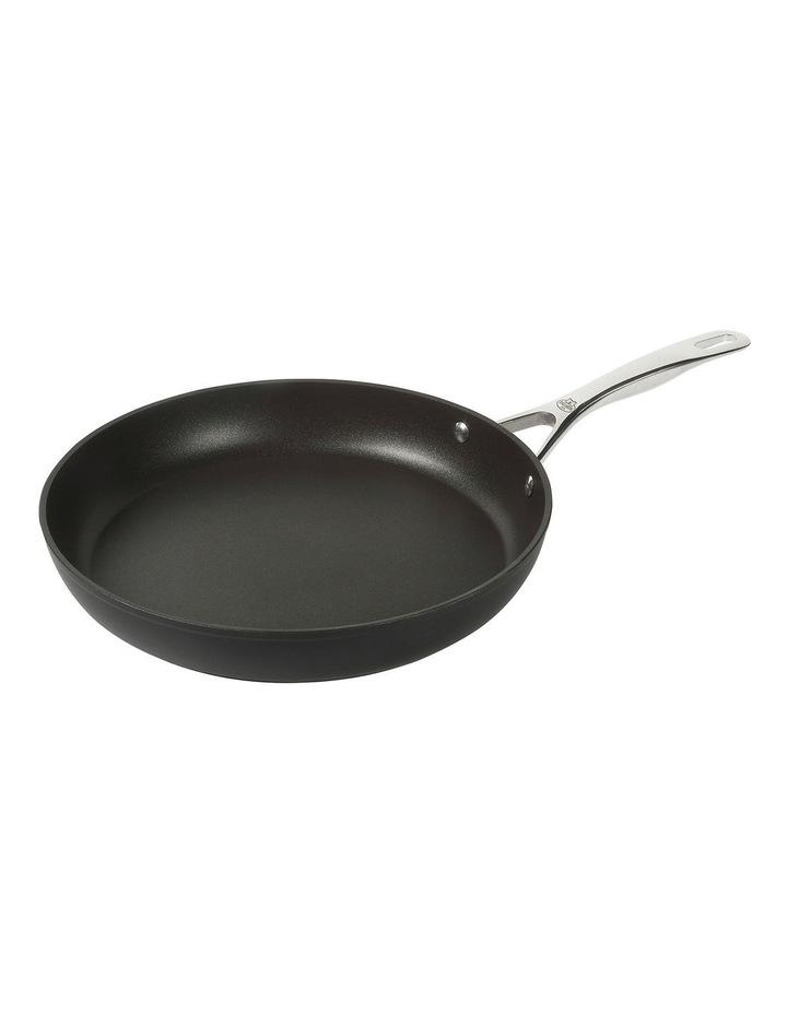 Alba Frying Pan 32cm image 1