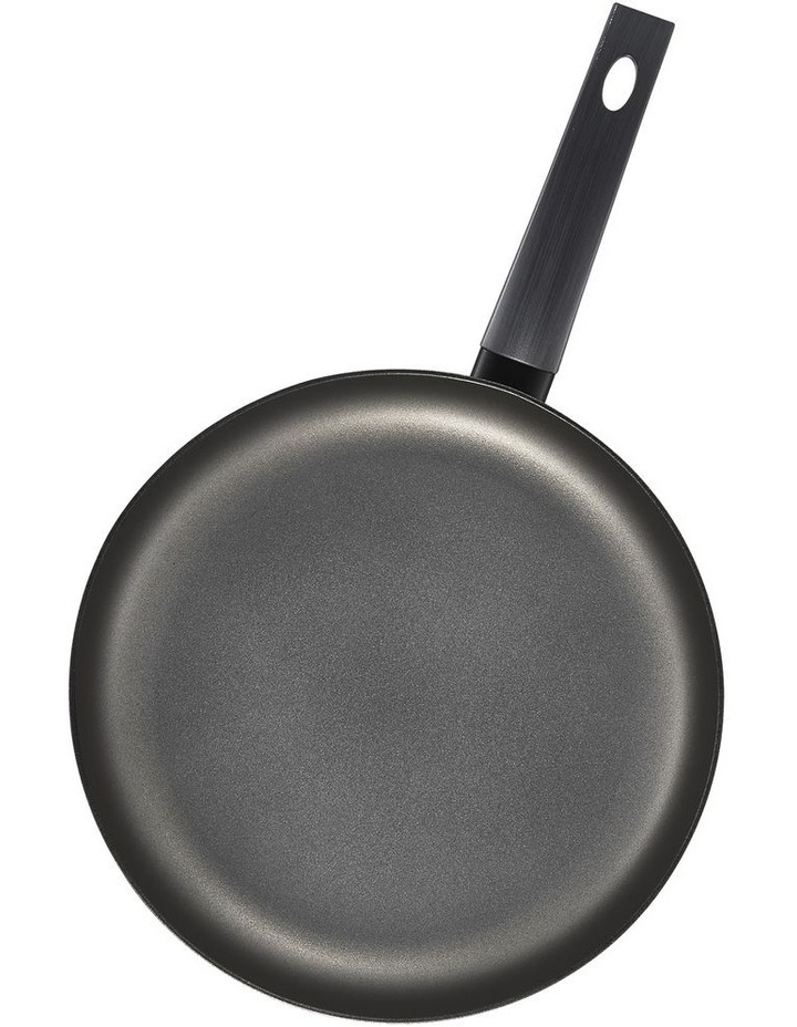 Per Natura Open French Skillet 30cm image 2