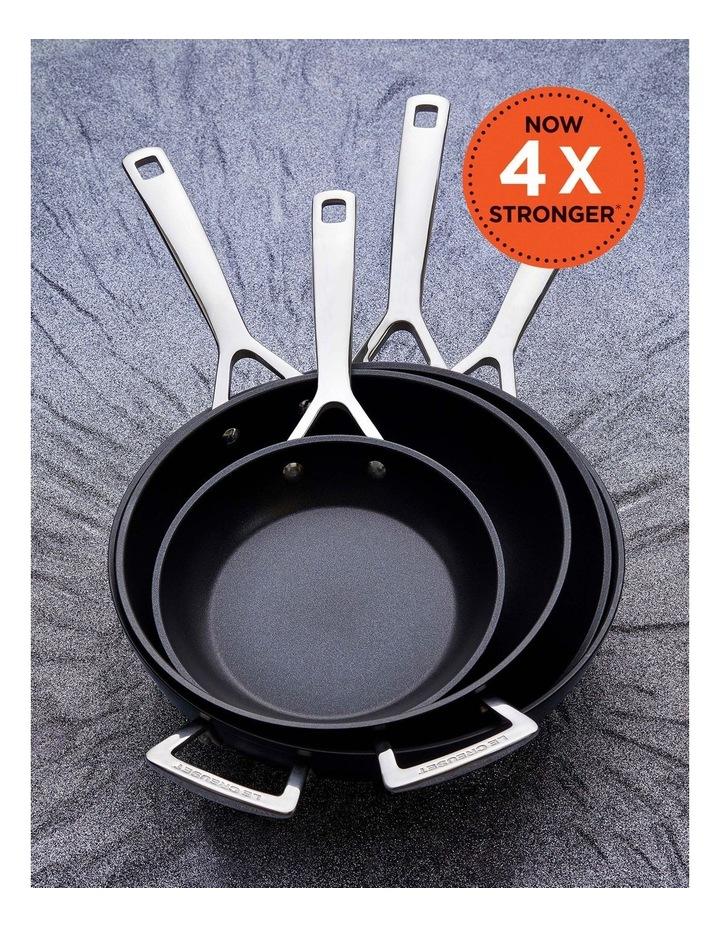 TNS 20cm Omelette Pan image 2