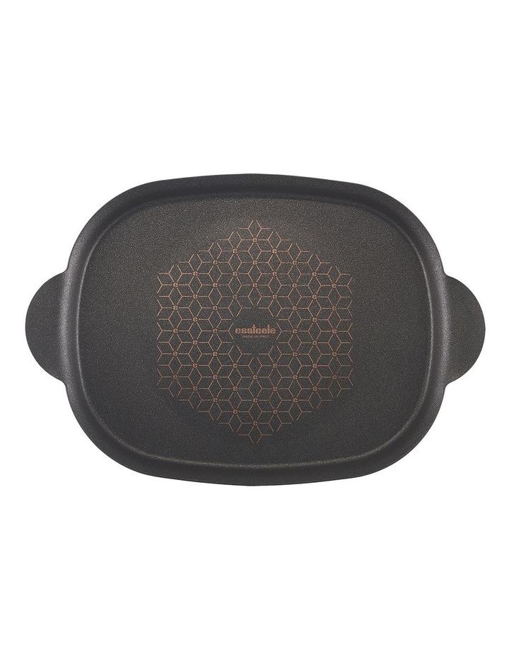 Per Salute Non-Stick Hot Plate image 1