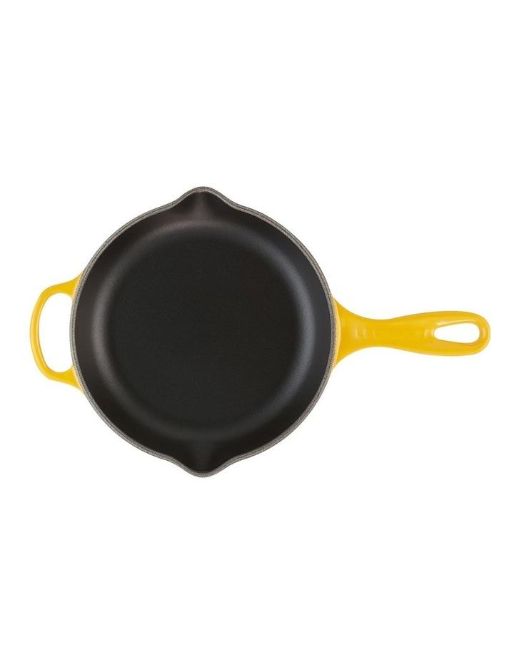 Signature Round Skillet 20cm Nectar image 3