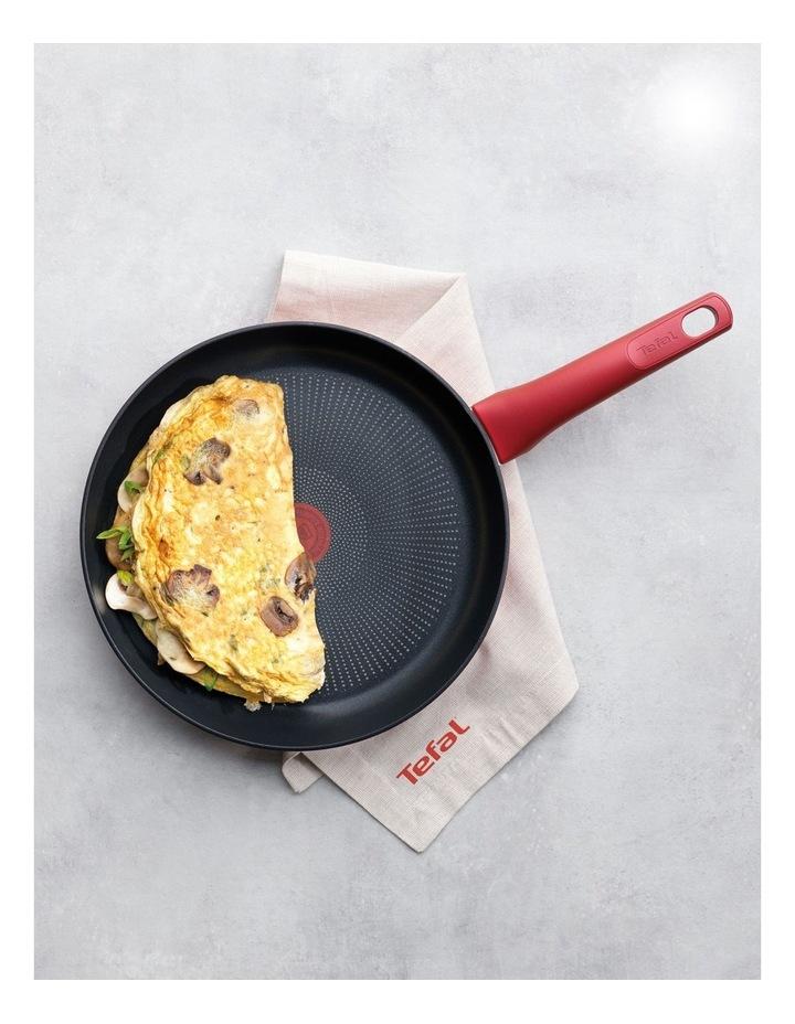 Perfect Cook Non-Stick Induction 3pk Frypans 20/24/28cm image 2