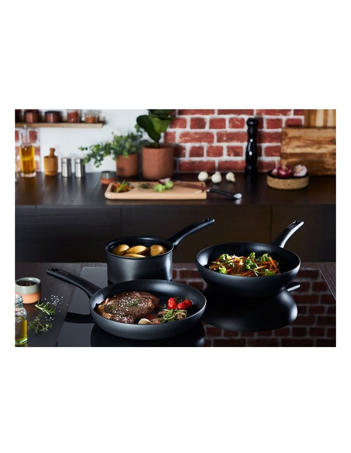 Ultimate Induction Non-Stick Frypan 32cm image 7