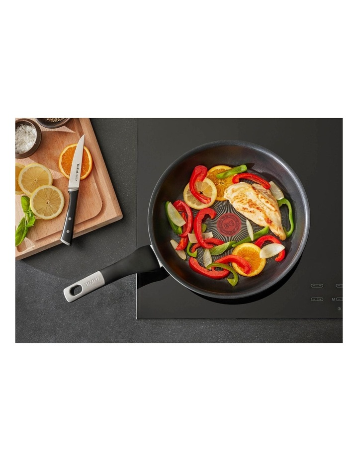 Unlimited Non-Stick Induction Frypan 28cm image 2